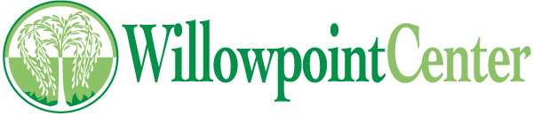 Willowpoint Center Logo